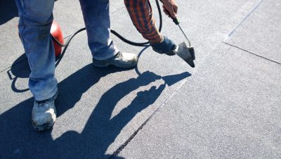Three Issues That Require Emergency Flat Roof Repairs