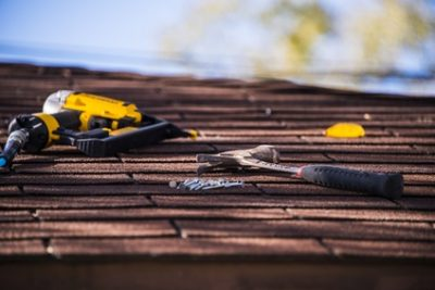 Repair or Replace Your Sterling Heights Roof?